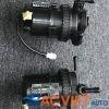 Cụm lọc nhiên liệu ISUZU QKR77