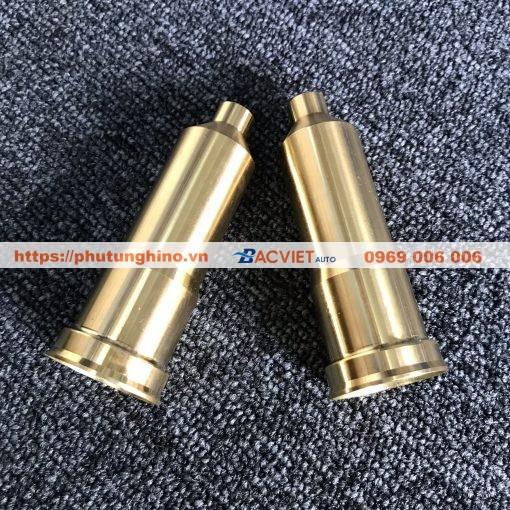 Áo đồng kim phun 6HK1