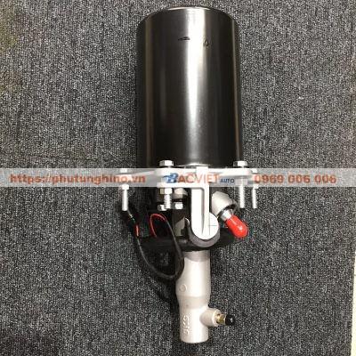 Bầu phanh Hino 500 FC 6.2 tấn