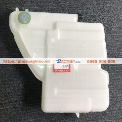 Bình nước rửa kinh MITSUBISHI FUSO
