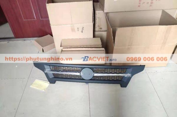 Ca lăng VEAM VT651 ZD30