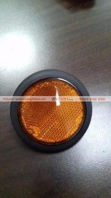 đèn phản quang cánh cửa HINO 300 DUTRO