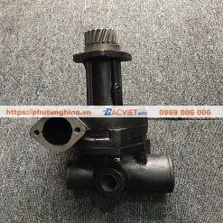 Bơm nước NISSAN UD PD6