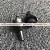 Núm phun nước rửa kính xe tải ISUZU NQR75